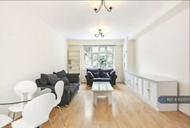 1 bedroom flat in Haverstock Hill, London, NW3 (1 bed) (#1027277)