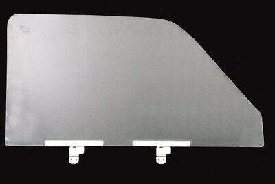 21213-8406132 Betätigungshebel Öffner Motorhaube für alle Lada Niva
