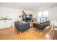 STUNNING PENTHOUSE - 2 LARGE BEDROOMS - MODERN FINISH - 2 BALCONIES