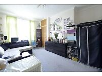 Lovely spacious 1 bedroom flat FOR SALE