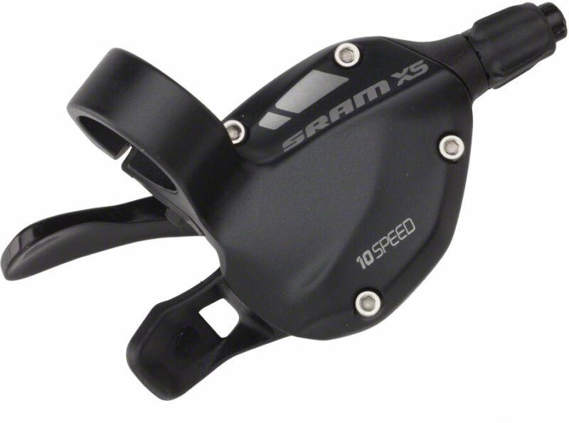 SRAM X5 10-Speed Rear Trigger Shifter
