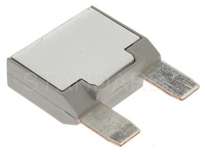 Circuit Breaker Standard BR-34