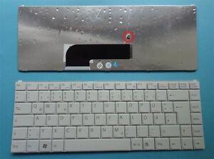 Tastatur Sony Vaio VGN-N38E / W PCG-7Y1M VGN-N31S/ W VGN-N31L VGN-N31M Keyboard