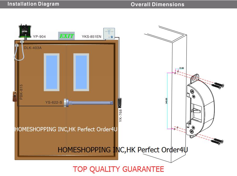 Dlk Model 2 Speaker Wiring Diagram from i.ebayimg.com