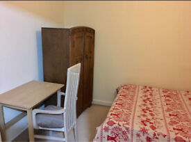 Double Room available to rent Oxford