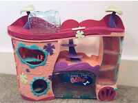 Littlest Pet Shop set