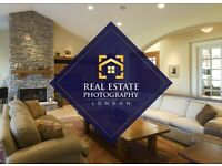 PROPERTY and REAL ESTATE photography - 360 Virtual Tour - Floor plan (Affordable and professional)