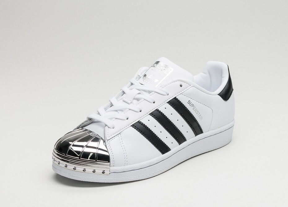 online retailer deab5 1d4d5 coupon code for adidas superstar silver strass et paillette ...