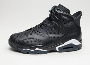 "Jordan 6 ""Black Cat"" size 12 Never Worn O.B.O"
