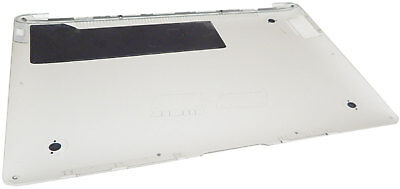 apple macbook air cover for sale  Shipping to India