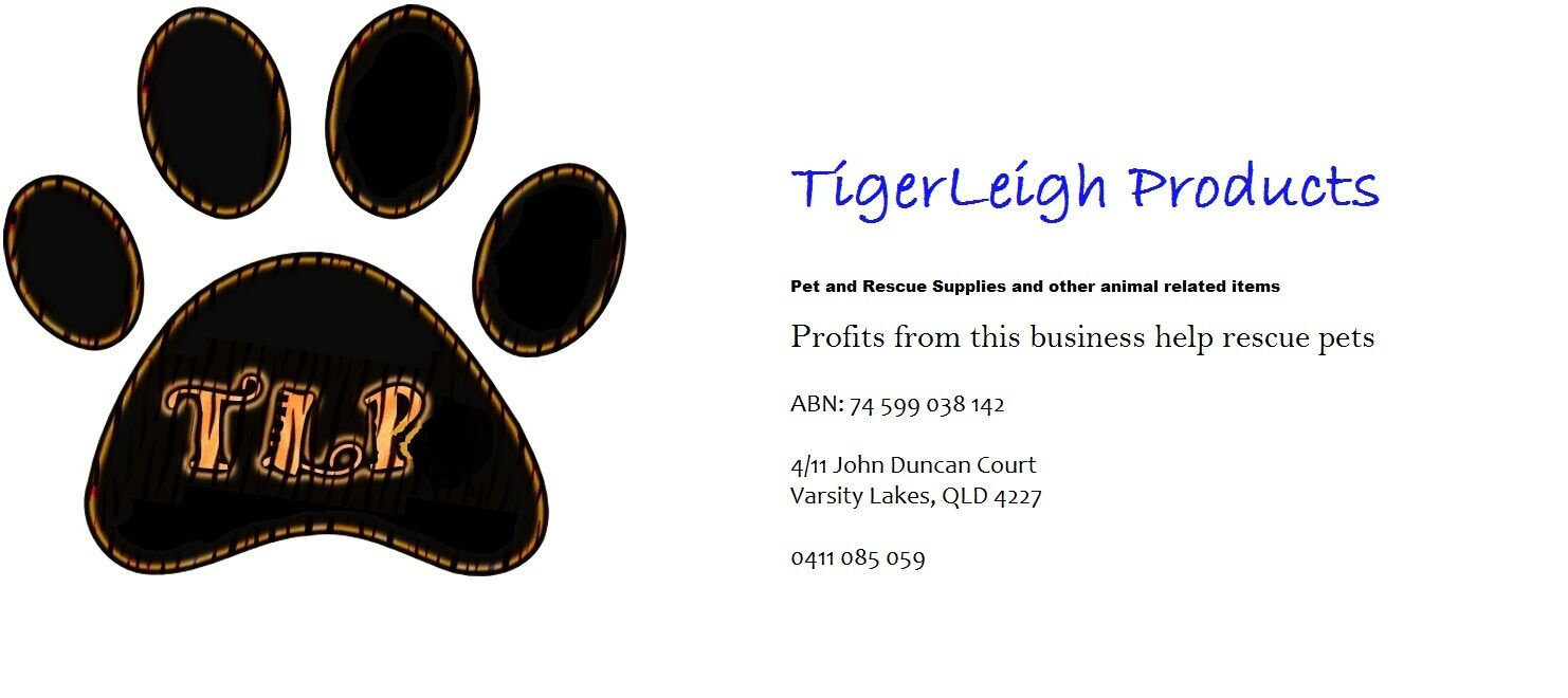 TigerLeighProducts