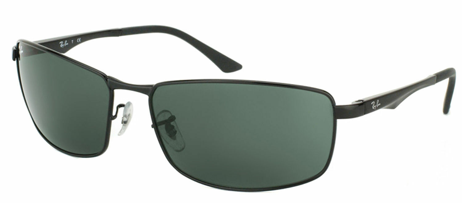latest ray bans sunglasses  ray ban rb3498 sunglasses