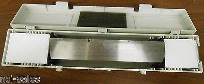 Lipshaw Microtomes Ff5397 18.5 Cmc