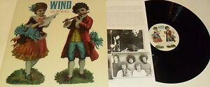 LP-WIND-Morning-LONG-HAIR-MUSIC-LHC158-STILL-SEALED