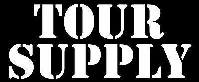toursupplyuk