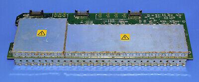 Thermo Finnigan Tsq Rod Driver Amplifier Board 70111-21090