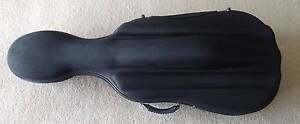 Cello - Schroeder 3/4 #200, with bow + case Chatswood Willoughby Area Preview