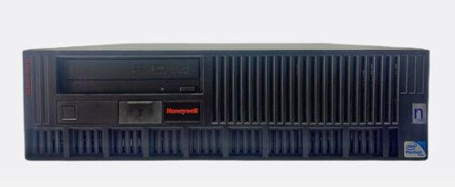 Honeywell Maxpro NVR XE 16 Channel Entry Level Video Recorder HOHNMXEA1