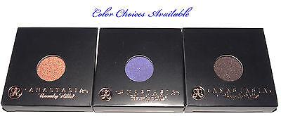 Anastasia Beverly Hills Eye Shadow Refill Singles 0.06 oz ** color choices