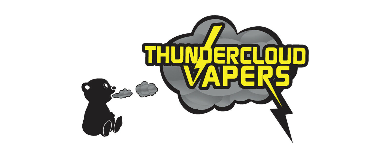 Thundercloud Vapers