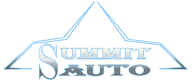 Summit Performance Auto Parts