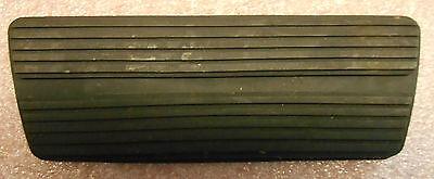 1967 TO 1972 CAMARO BRAKE PAD GM NOS - 3888682