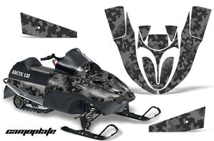 AMR-RACING-SNOWMOBILE-DECAL-SLED-STICKER-KIT-ARCTIC-CAT-120-SNO-PRO-YOUTH-CPK