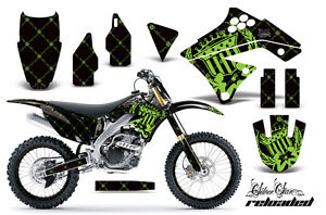 AMR-RACING-DIRT-BIKE-NUMBER-PLATE-BACKGROUND-DECALS-KAWASAKI-KXF-250-09-12-RGK