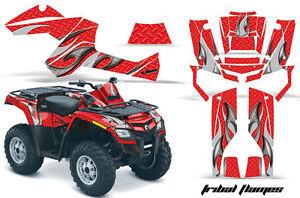 AMR-RACING-QUAD-DECAL-ATV-BRP-KIT-CAN-AM-OUTLANDER-500-650-800R-1000-06-12-TMSR