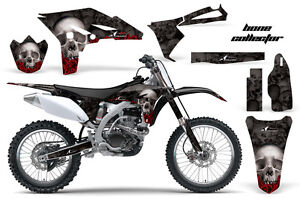 2012 FX METAL MULISHA GRAPHICS KIT HONDA CRF 450 R 20052008 15 likewise Exhaust Systems additionally Cables Embrague Quad TagAgrupCABLES EMBRAGUE further Moose Racing Trail Series Nerfbars additionally Index. on honda trx 450r