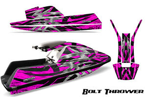 YAMAHA-SUPERJET-JET-SKI-SQUARE-NOSE-GRAPHICS-KIT-JETSKI-DECALS-BTP