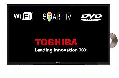 Toshiba 32D3653DB 32
