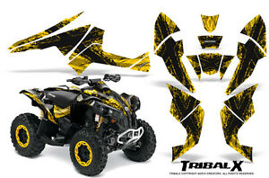 Can-Am-Renegade-Graphics-Kit-by-CreatorX-Decals-Stickers-TRIBALX-BY