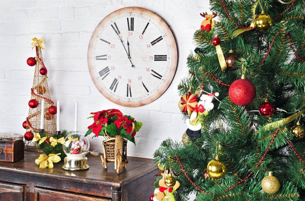 11 Magical Christmas Room Decorating Ideas Ebay