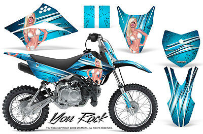 CAN-AM BRP SPYDER RT HOOD GRAPHICS KIT CREATORX CFS
