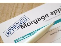 Mortgage Adviser advisor Broker