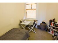 SINGLE ROOM AVAILABLE IN MITCHAM ALL BILLS INCLUDED WIFI SUITABLE FOR FEMALES