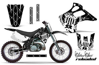 XL 11-12 Yrs M 6cm M 51-52cm Leopard LEO-X16 Pink Kids Motocross Helmet /& Gloves /& Goggles /& Camo Motocross Suit Jacket