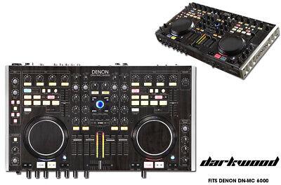 denon dn x500 dj mixer service manual download