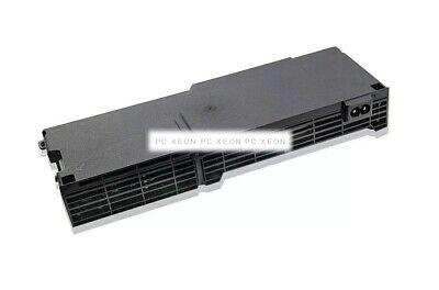 Fonte di Alimentazione PS3 Slim APS-200 APS-250 APS-270 EADP-200DB EADP-220BB comprar usado  Enviando para Brazil