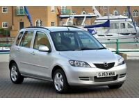 I deliver parcels/items within and outside London on car at cheap price