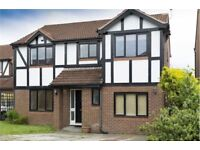 5/6 Bedroom Detached property situated on Beaver Close, Rosemount, Pity Me, Durham