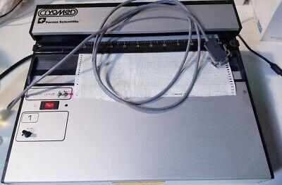DELL E15 E15M001 1000803-08 12G-SAS-4 Controller Type B