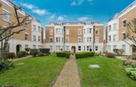 2 Bed 2 Bath Apartment to rent close to Southampton Central Station