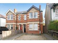 3 bedroom house in Kennett Road, Headington, Oxford