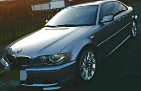"18"" BMW MV2 alloys with good tyres"