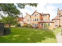 3 bedroom house in Ockham Court, Bardwell Road, Oxford