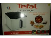 Tefal FX10A140 Fry Delight Initial Air Fryer