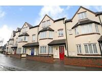 1 bedroom flat in Saxon Court, 2 Stephen Road, Oxford