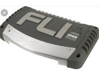 FLI 1000 watts amplifier monoblock car stereo